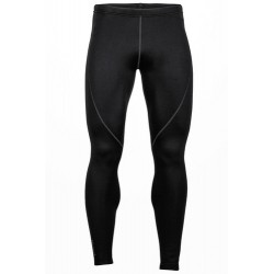 Termobikses Stretch Fleece Pant