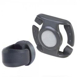Rezerves daļa Hydraulics Hose Magnet Kit