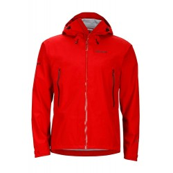Jaka Exum Ridge Jacket