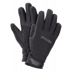 Cimdi Wm's Glide Softshell Glove