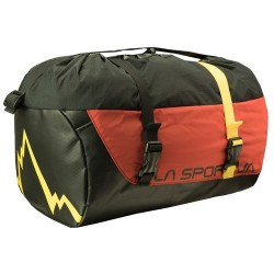 Virves soma Laspo Rope Bag