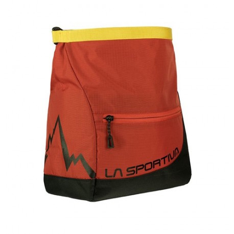 Magnēzija maisiņš Boulder Chalk Bag