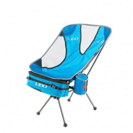 Saliekams krēsls SUB-1