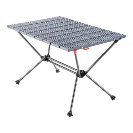 Saliekams galds Table XS Lite