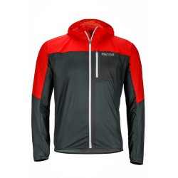 Vējjaka Air Lite Jacket
