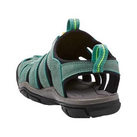 Sandales CLEARWATER CNX Leather Women