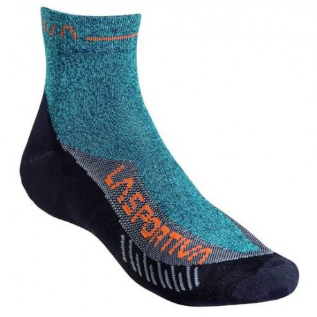 Zeķes TX Socks