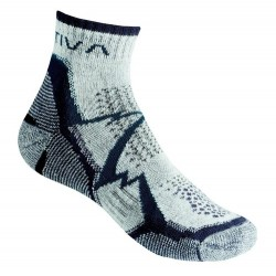 Zeķes Mountain Hiking Socks