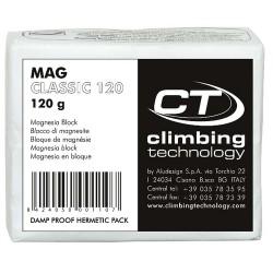 Magnēzijs MAG CLASSIC 120