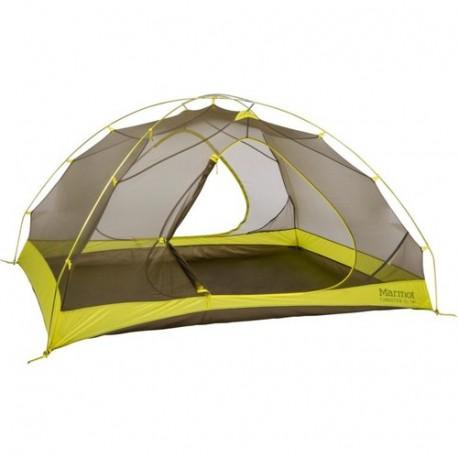 Telts Tungsten UL 3P