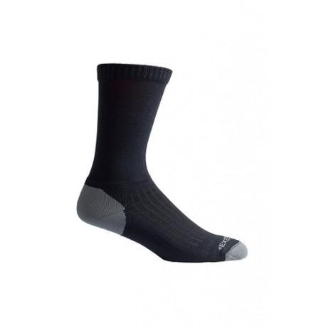 Zeķes BugsAway Sol Cool Crew Sock