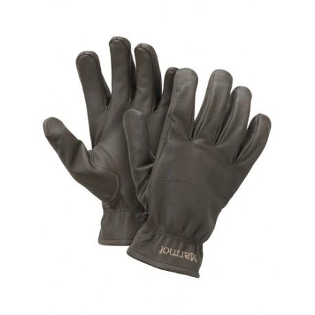 Cimdi Basic Work Glove