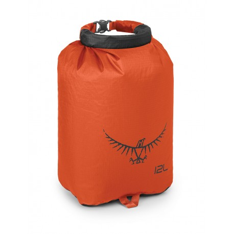 Ūdensmaiss DrySack