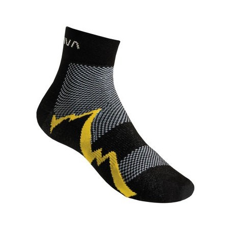 Zeķes Long Distance Socks