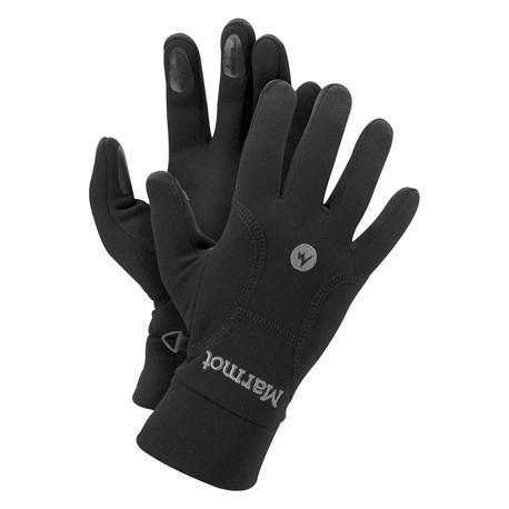 Cimdi Power Stretch Glove