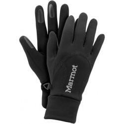Cimdi Wm's Power Stretch Glove