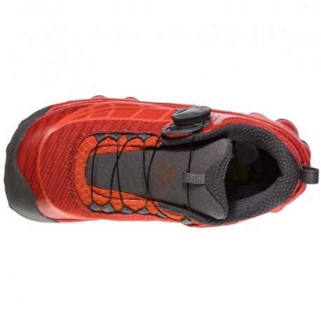 Bērnu apavi Flash