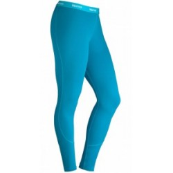 Termo bikses Wms ThermalClime Pro Tight