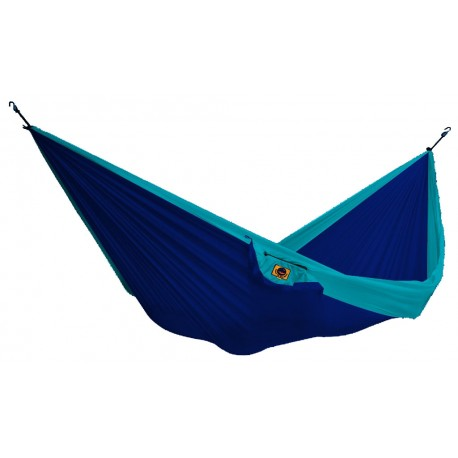 Šūpuļtīkls Single Hammock 2