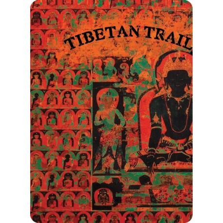 Lakats 4FUN Tibet