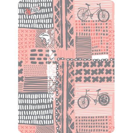 Lakats 4FUN Bike