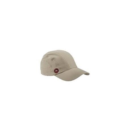 Cepure Simpson Hiking Cap