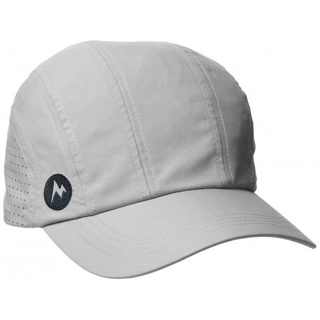 Cepure Simpson Hiking Cap - Virsotne 50d610ca946