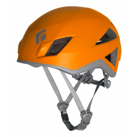Ķivere Black Diamond Vector helmet