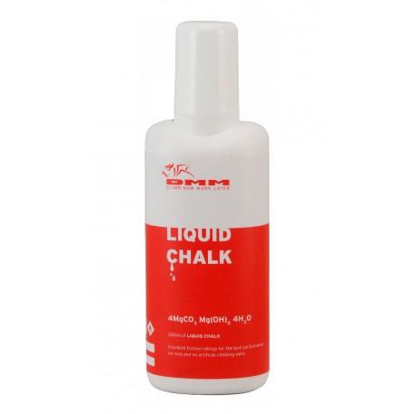 Šķidrais magnēzijs Liquid Chalk 200ml