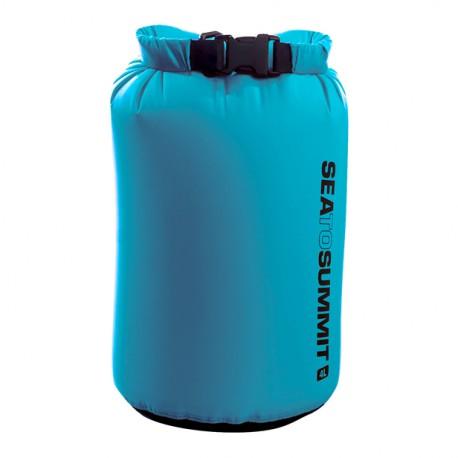 Ūdensmaiss Lightweight Dry Sack