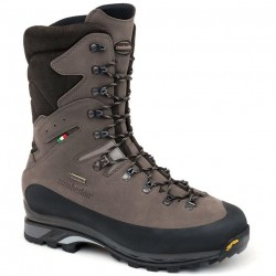OUTFITTER GTX RR Brown