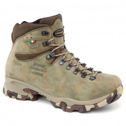 OUTFITTER GTX RR Camouflage