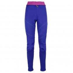 Bikses Arcadia Pant Iris Blue
