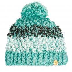 Cepure Terry Beanie
