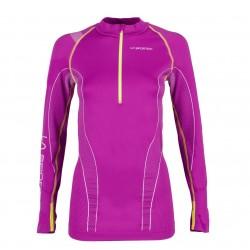 Termo krekls Venere 2.0 LS W Purple