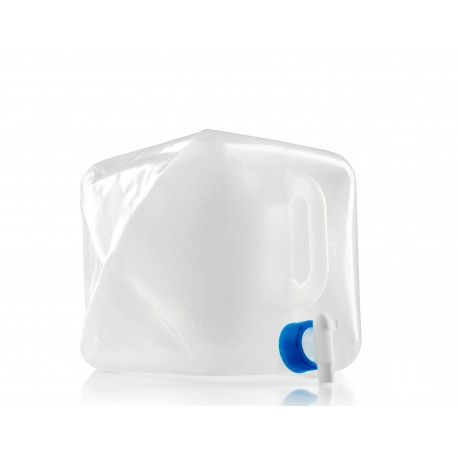 Salokāma ūdens kanna Water Cube 10l/15l/20l