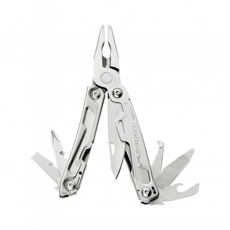 Multitool REV