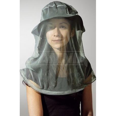 Moskītu tīkls Mosquito Head Net