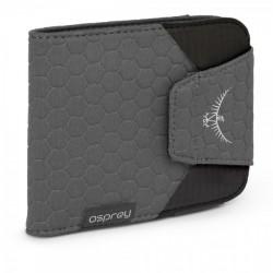 Maks QuickLock RFID Wallet