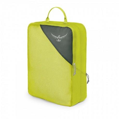 Apģērba soma UL Double Side Cube Large