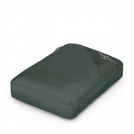 Apģērba soma UL Packing Cube Large