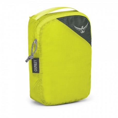 Apģērba soma UL Packing Cube Small