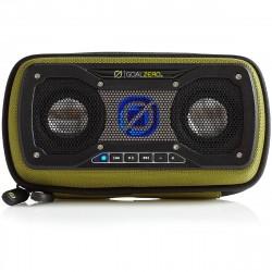 Lādējams skaļrunis Rock-Out 2 Speaker