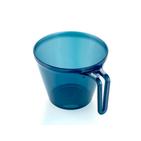 Krūze Infinity Stacking Cup