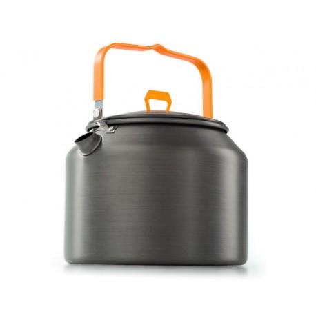 Tējkanna Halulite 1,8QT Tea Kettle