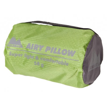 Spilvens AIRY PILLOW