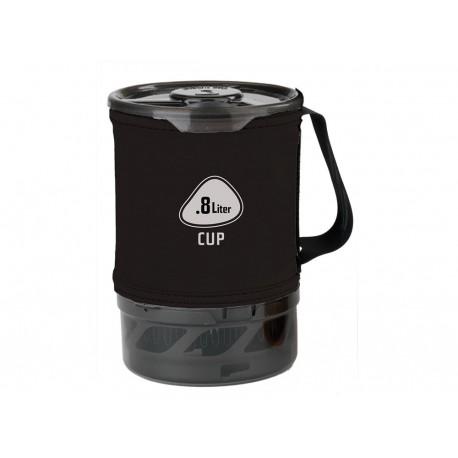 Krūze deglim Companion Cup