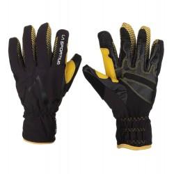 Cimdi Skimo Gloves