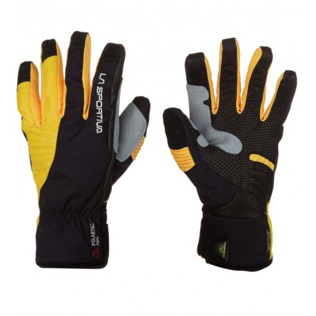 Cimdi Tech Gloves