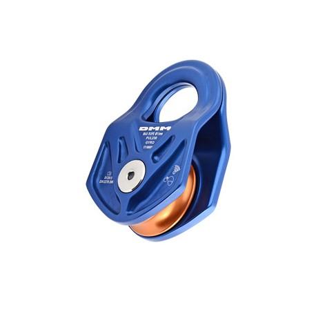 Trīsis Gyro RFID